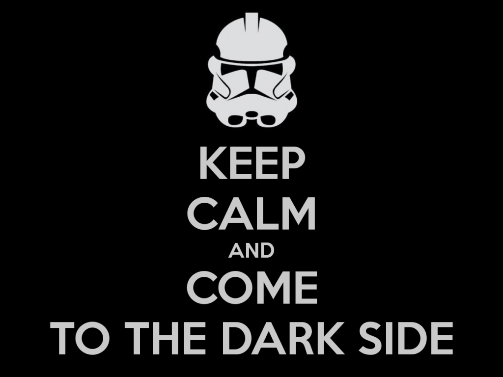 keep-calm-and-come-to-the-dark-side-61