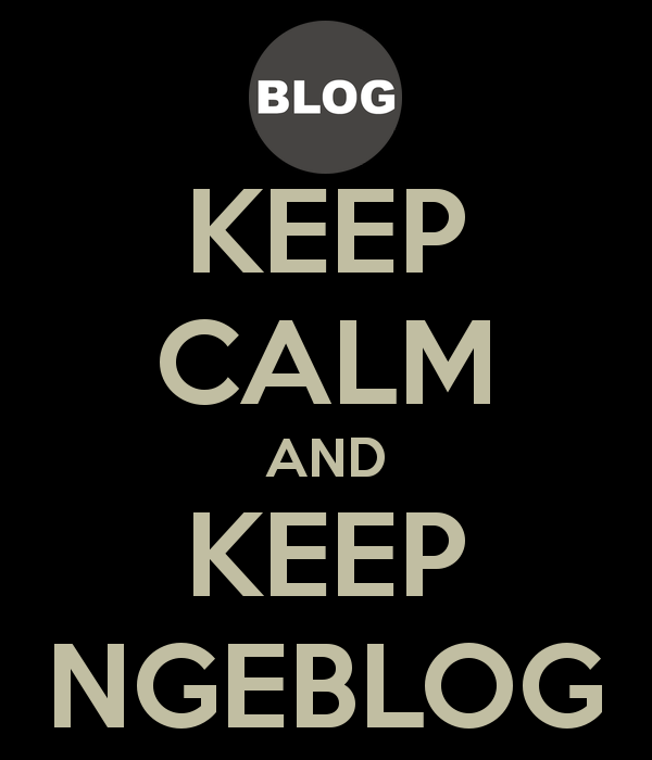 keep-calm-and-keep-ngeblog-1