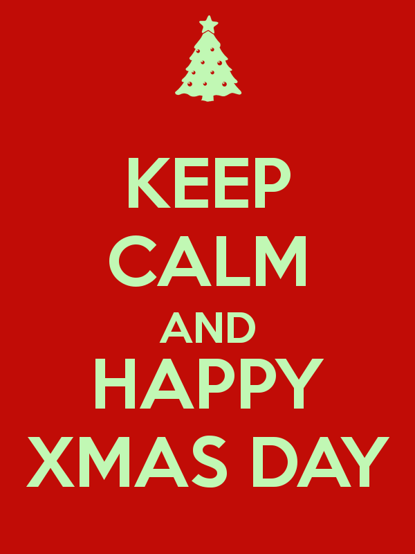 keep-calm-and-happy-xmas-day