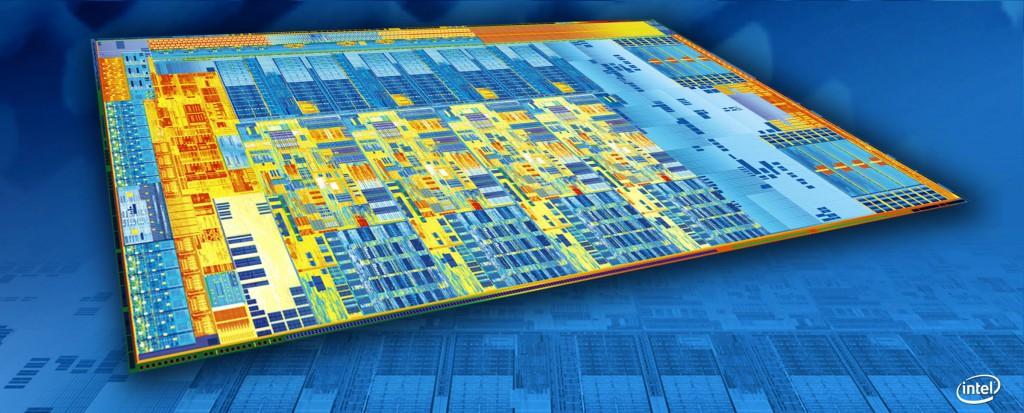 Intel gen 5 Broadwell